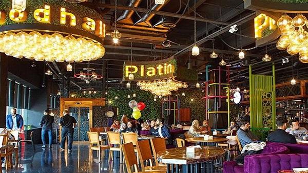 platin-food-court-24